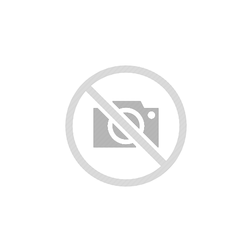 No Product Images